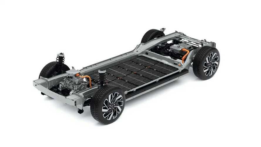 Hyundai Ioniq 2, 3 oder 4 als Nachfolger des Kona Elektro?