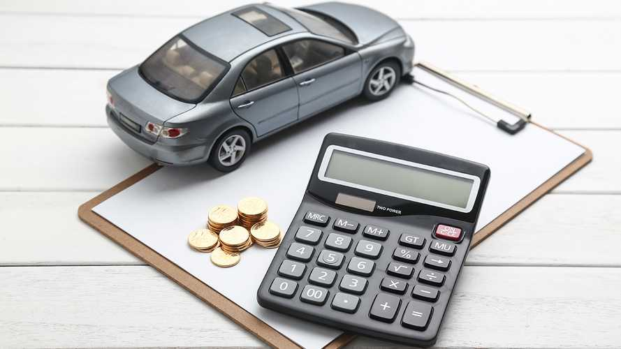 Auto Credit Express Vehicle Loan Review (2020)