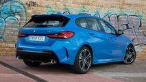 BMW 118d M Sport 2020, Guía de Compra