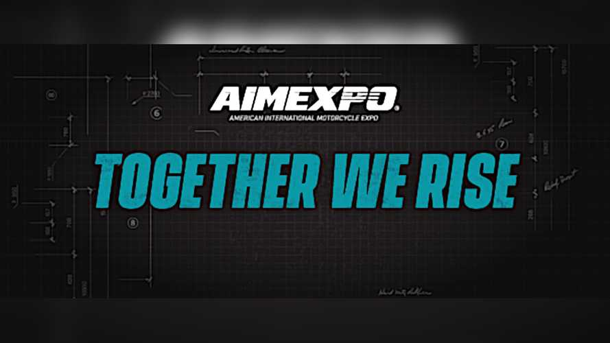 2021 AIMExpo Event Canceled, Will Return In 2022