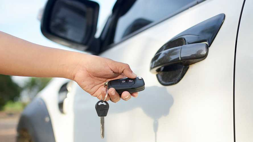 Is An Ally Clearlane Auto Loan Right For You?