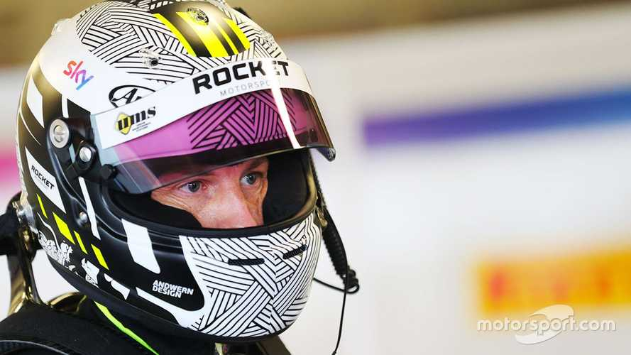 Jenson Button targets Le Mans return with own team in future