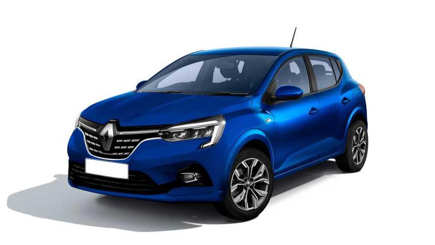 Renault congela investimento no Brasil e deixa novos Sandero e Logan na gaveta