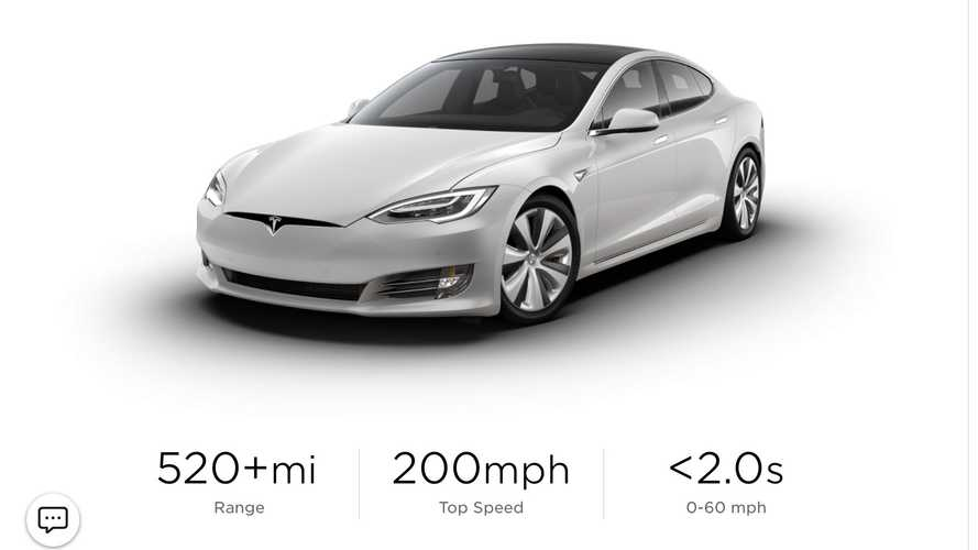 Tesla Model S Plaid Vs Lucid Air: Range, Acceleration, Price Compared