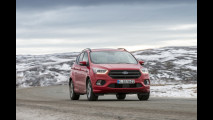 Ford Kuga restyling 2016 026