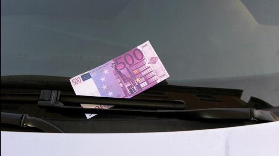 Sospensione debito con l'Agenzia Entrate: cosa sapere