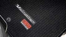 Hyundai Veloster RE:FLEX Edition