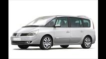 Renault-Lifestyle-Modelle