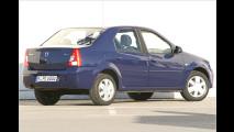 Test: Borats Traum-Dacia