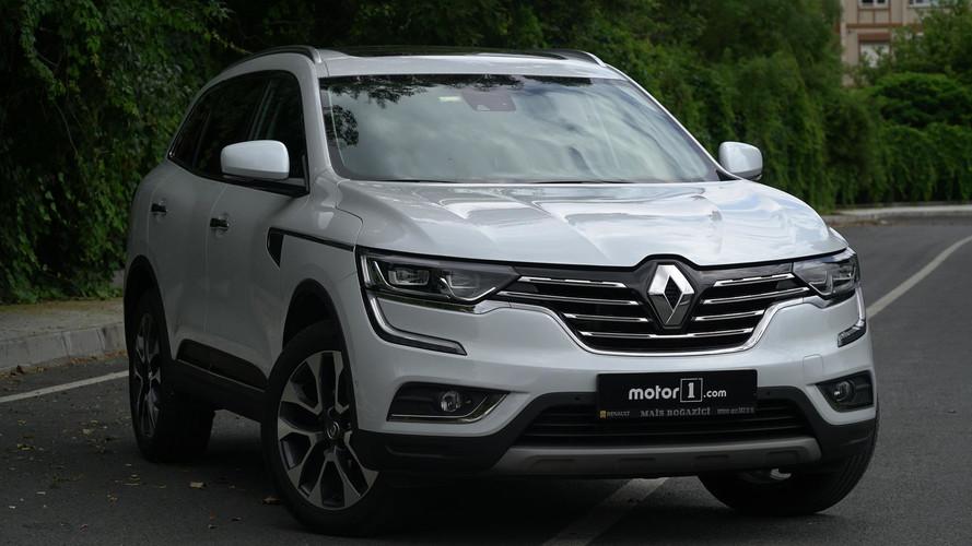 ÖTV ve KDV indirimi sonrasında fiyatlar: Renault