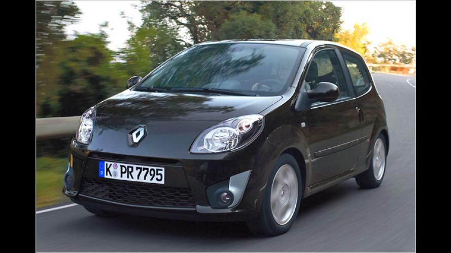 Renault: Ausblick auf die Modellzukunft