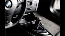 Echt stark: V10 im BMW 1er
