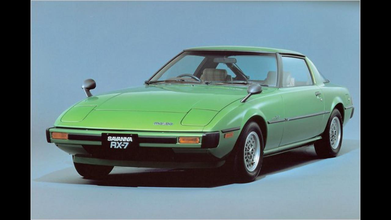 RX-7 (1978)