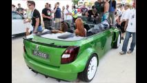 Traum-Roadster