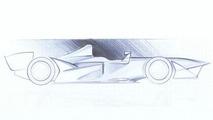 Spark-Renault SRT_01E 02.8.2013