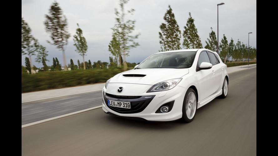 Superbollo auto 2012: non solo lusso