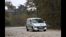 Roadshow Renault Z.E.