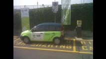 e-vai, car sharing in Lombardia