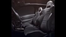 Volkswagen Polo GTI avversarie