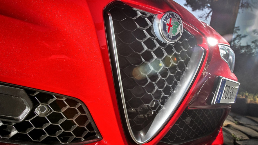 Fiat e Alfa Romeo, tutte le novità in arrivo