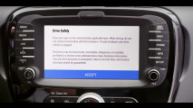 Android Auto 005