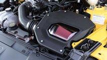 700 Horsepower Supercharger Kit For 2018 & 2019 Mustangs
