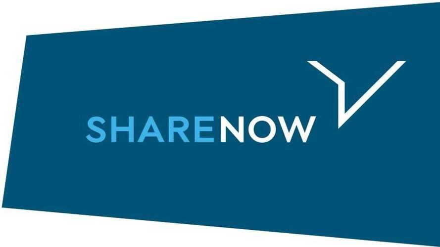 car2go e DriveNow diventano ShareNow