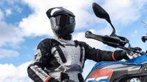 missouri helmet laws changing august 2020