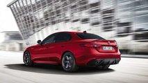 Alfa Romeo Veloce TI