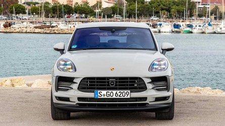 Porsche: 10%-os áremelés jöhet a Brexit miatt