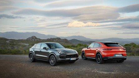 Bugatti diz que, se existir, SUV da marca não terá base de Volkswagen