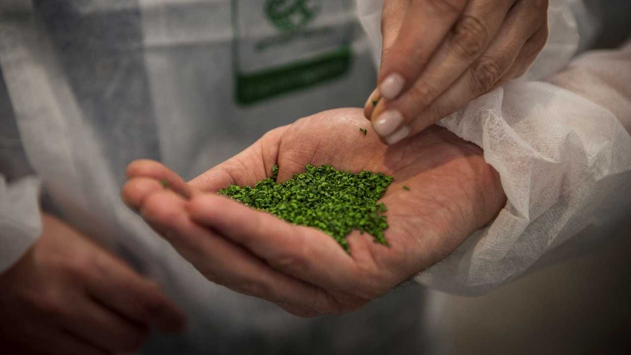 Pneumatici riciclati, ecco cosa serve ora per riutilizzare la gomma