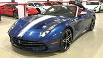 Ferrari F60 For Sale