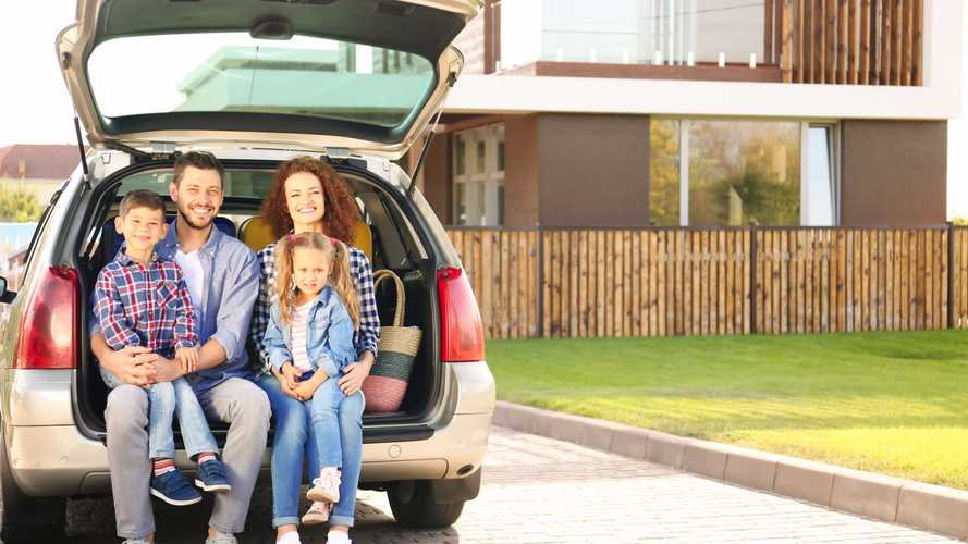 The Best Bundled Home And Auto Insurance