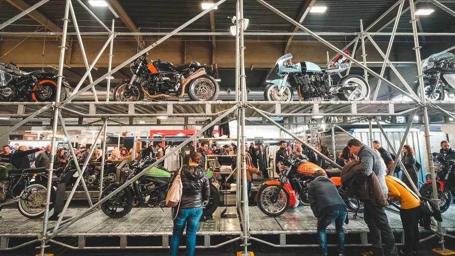 Motor Bike Expo 2020: novità, orari e prezzi della prossima edizione