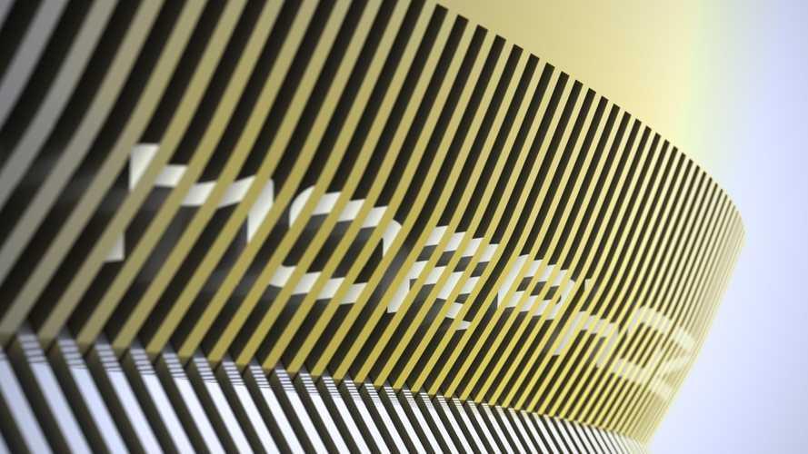 Le Groupe Renault présentera plusieurs nouveautés électriques à Genève