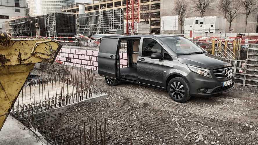 August decline in van registrations blamed on September plate change