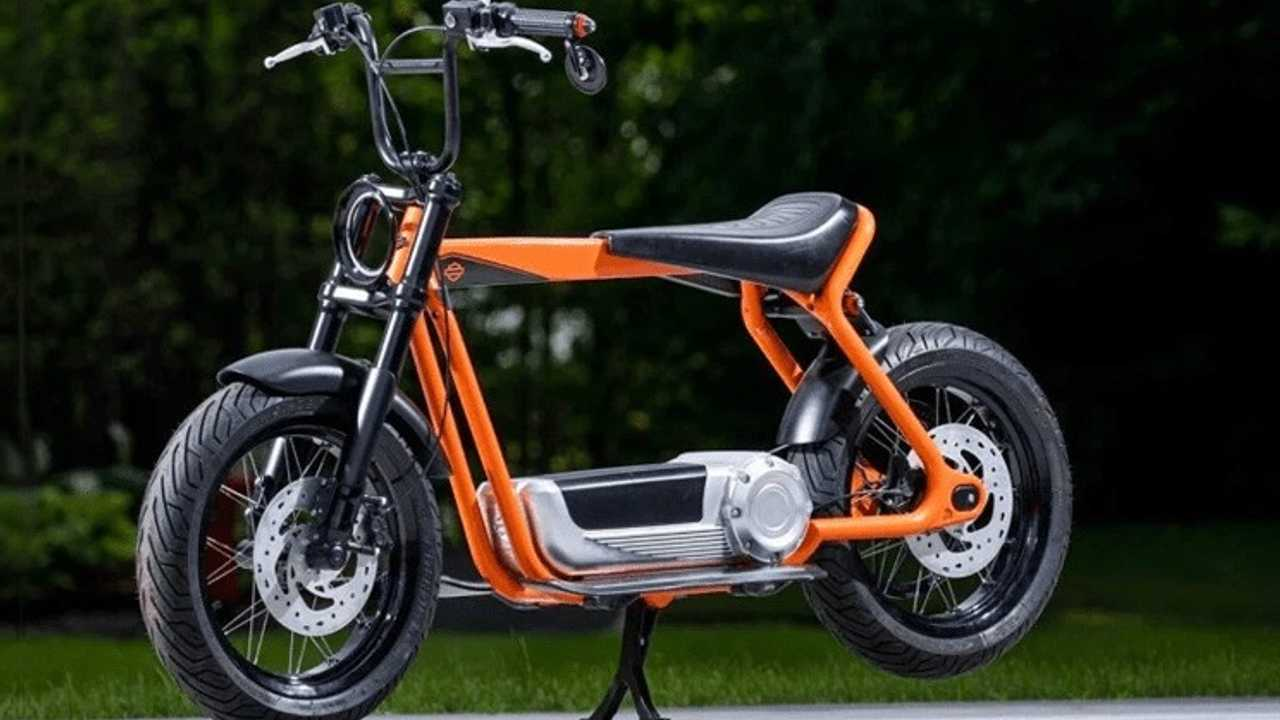 harley-davidson-e-roller-electric-scooter-concept-2020-01-min