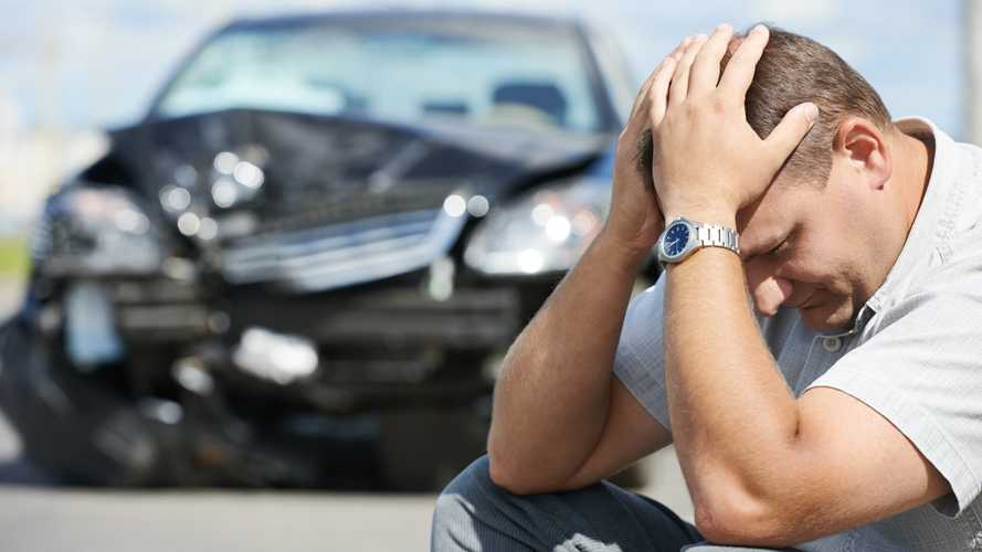 Do You Need Accident Forgiveness Insurance?