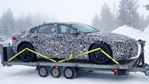 shpiony vpervye sfotografirovali elektricheskij jaguar xj