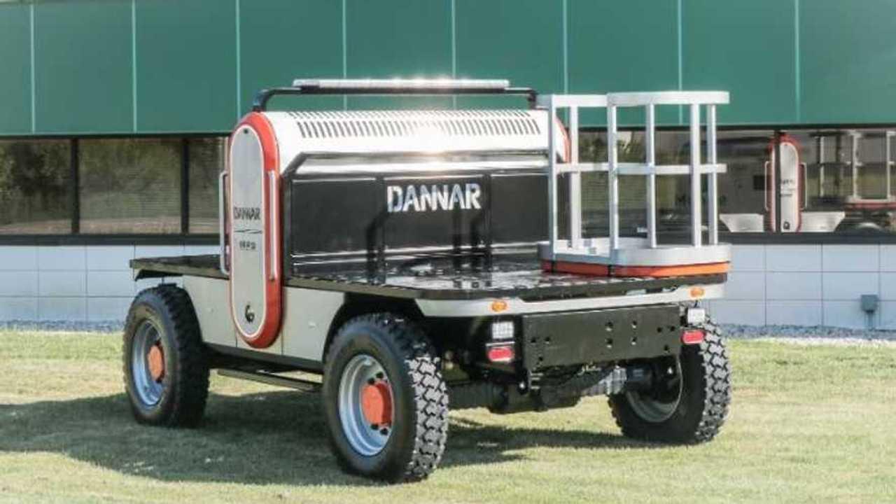 dannar 6