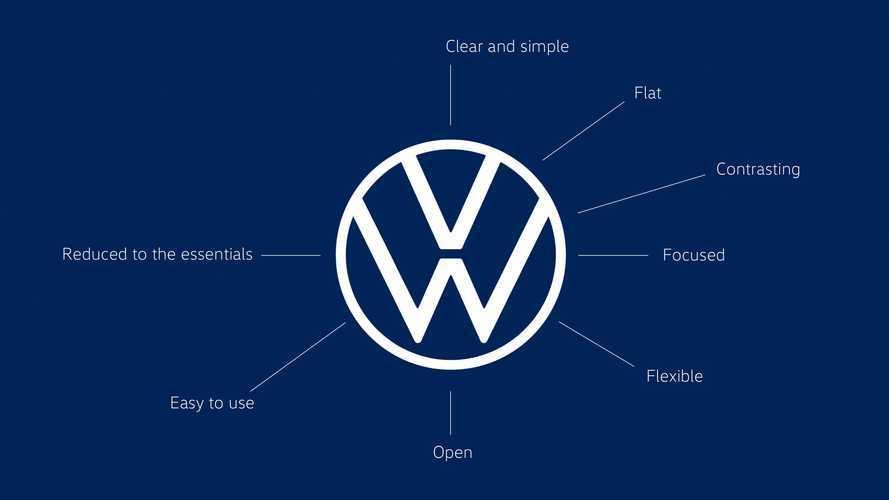 Munkahelyek ezrei szűnnek meg a Volkswagen-csoportnál