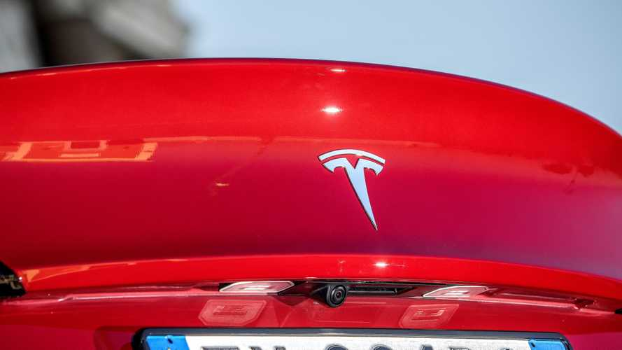 Coronavirus - Au tour de Tesla de baisser les rideaux