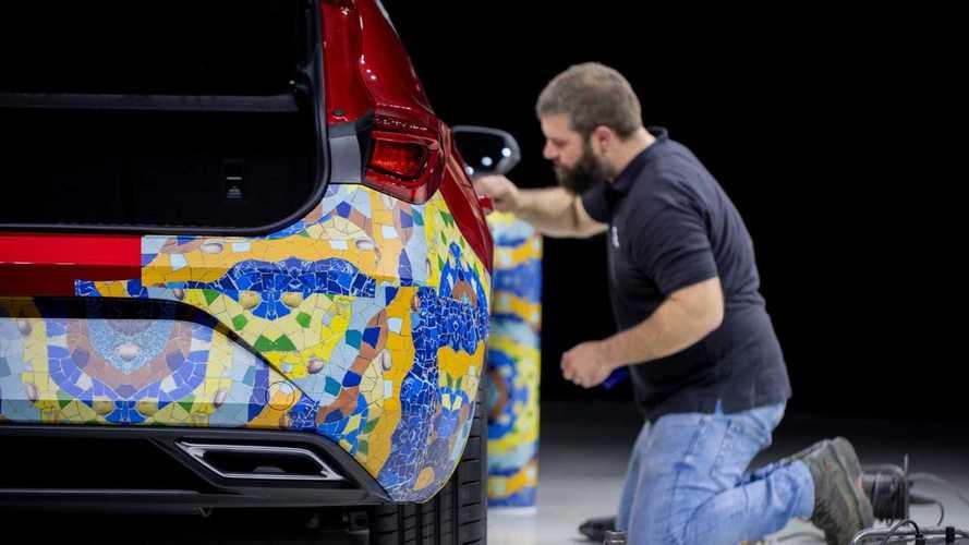SEAT León 2020: todo lo que sabemos del nuevo superventas español