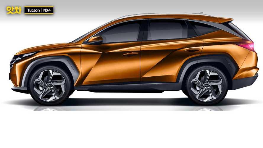 Chefe de design do grupo Hyundai pede demissão