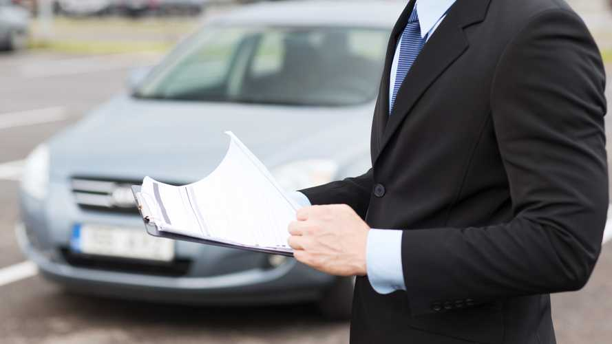 Foremost Car Insurance Reviews, Coverage, Our Take