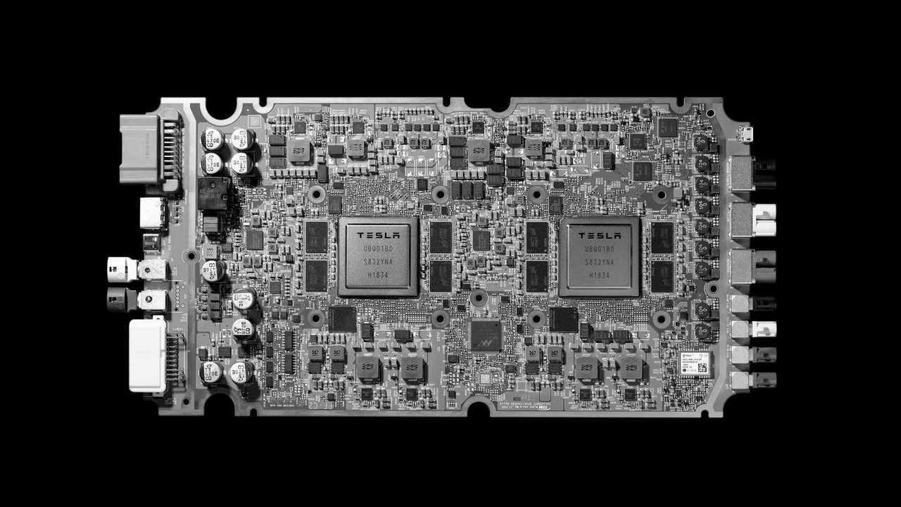Tesla-Full-Self-Driving-Computer-4k