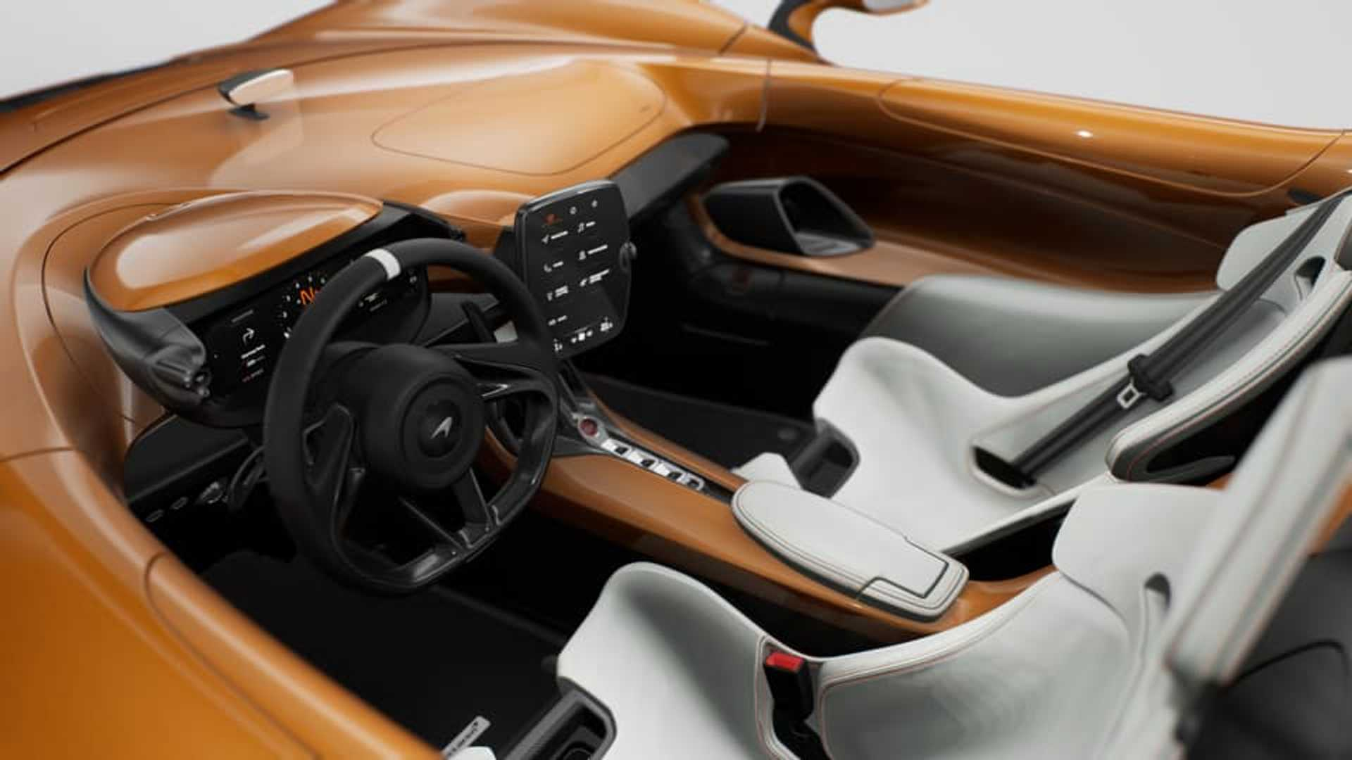 نتيجة بحث الصور عن McLaren Elva