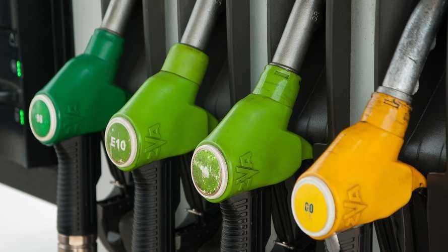 Benzinai in autostrada, i gestori minacciano la chiusura dal 25 marzo