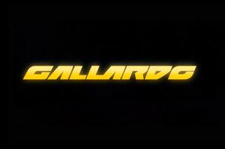 Video: Lamborghini Teases Next-Gen Gallardo Ahead of Paris